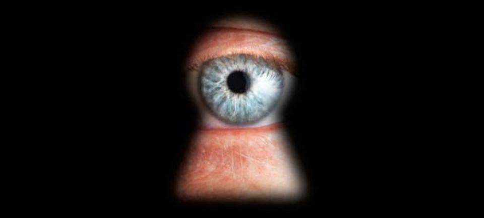 捜査令状なしでも警察が個人のスマホデータを取得できる、という新たな判決