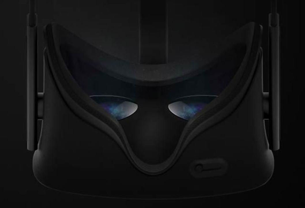 Oculus Riftを使うのに必要なパソコンスペックが公開、約10万円弱でイケる!