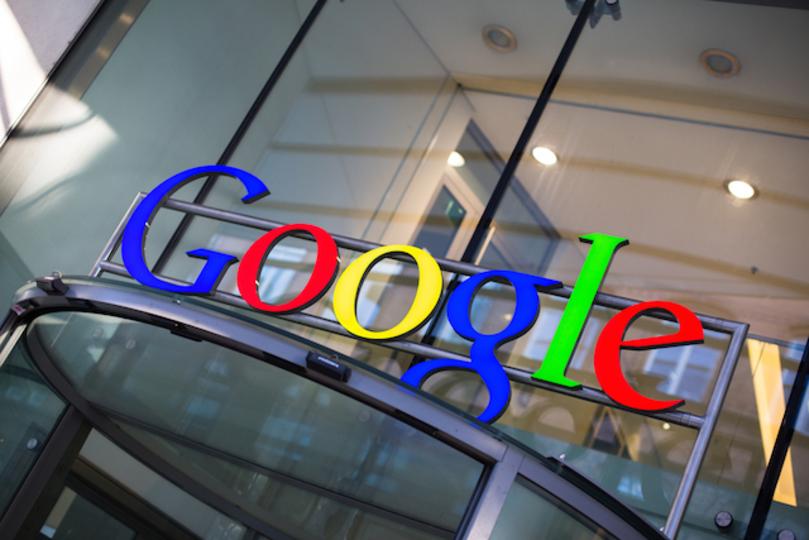 グーグル、ヨーロッパ圏を巻き込んだニュースサービスを立ち上げ