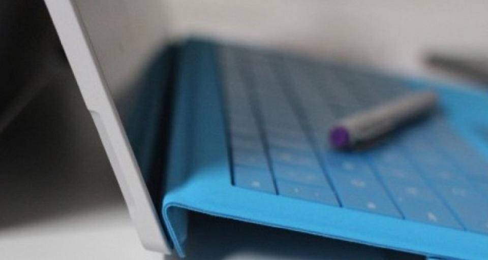 Surface Pro 4、ファンレス化で新MacBookの波に乗るか