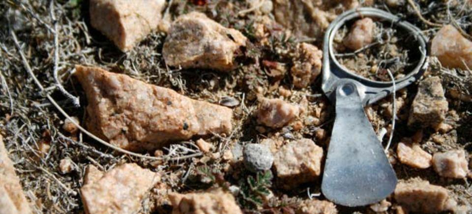 今日のゴミは明日の歴史。プルトップビール缶が50年をむかえ考古学的価値を持つ
