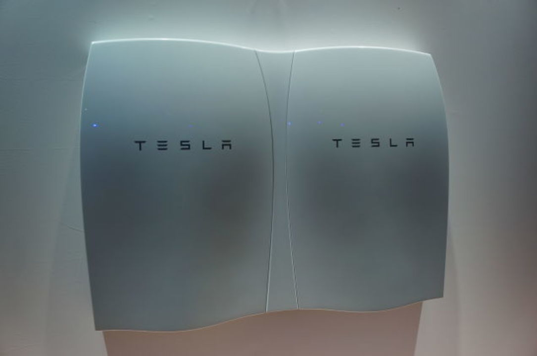 テスラのバッテリーは市場破壊の正軌道上にある