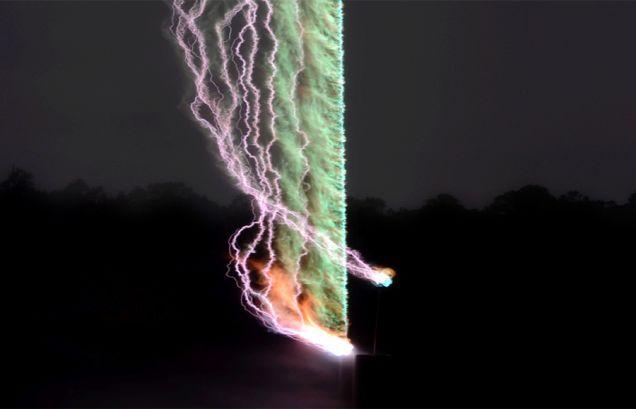 150507_thunderimage2.jpg