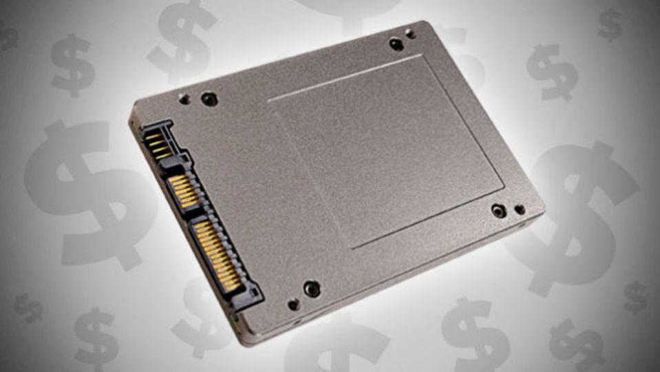 SSDは高温で放置するとデータが消える。早いものは数日で