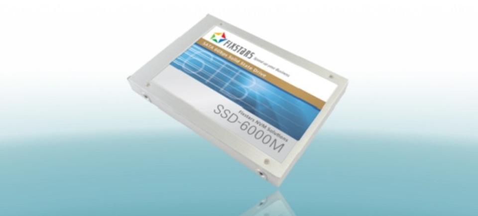 お値段いくら? 世界最大容量6TBのSSDが登場したよ