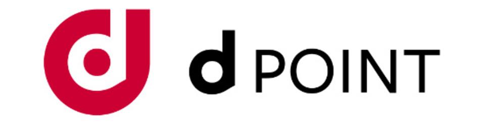 ドコモポイントがリニューアル! 「dポイント」になってローソンでも使えます