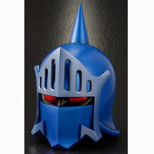 あの1/1スケールロビンマスクが再販されます!