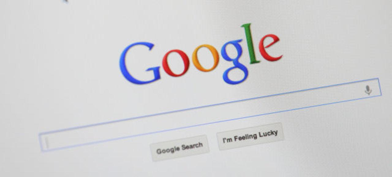 「忘れられる権利」の削除要求、グーグルでの処理手順が明らかに