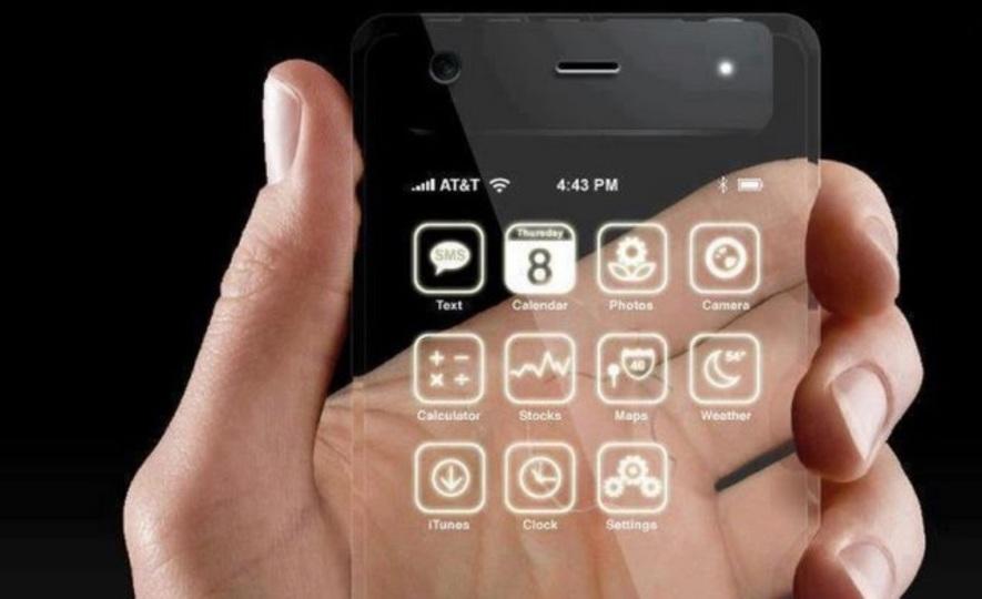 次期iPhoneが8月にくるって…マジ?