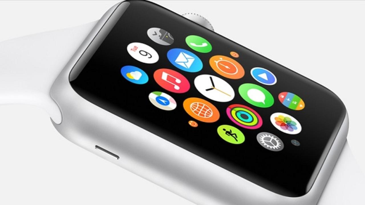 Apple Watch、6月までにはストア店頭で買えるみたい