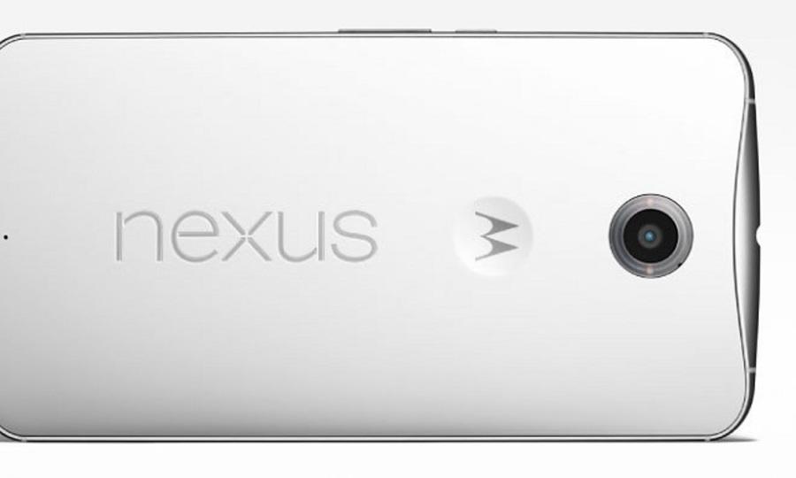 次期Androidスマホは指紋認証が当たり前に?