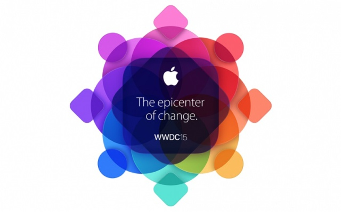 WWDCキーノートは日本時間6月9日午前2時から。Apple Watchでも予定チェック!