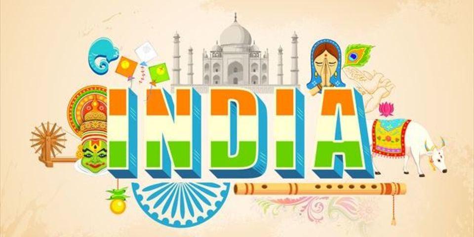 グーグル、米国外最大のキャンパスをインドに設立