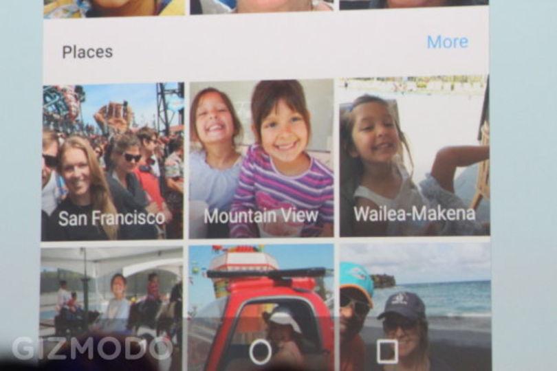 Google Photosはフォトストレージサービスの覇権を狙えるかも #io15 #io15jp