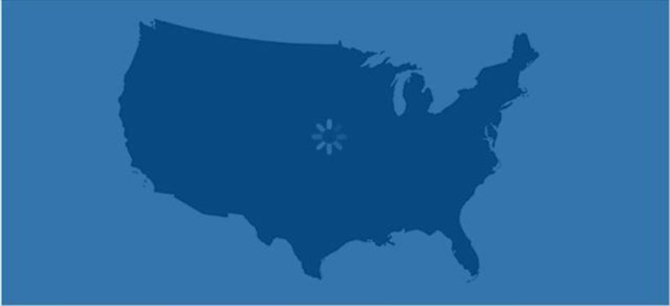 この夏、ついにアメリカでもIPv4アドレスがなくなるらしい