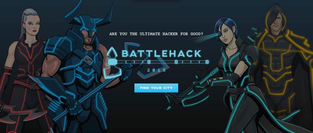 150605paypal_battlehack12.jpg