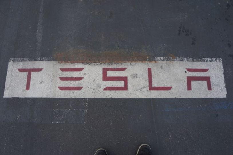 バッテリーに注目。テスラ発表会は本日 #Tesla