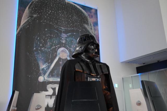 20150504starwarsmuseum15.JPG