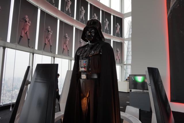 20150504starwarsmuseum16.JPG
