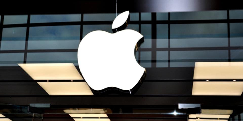 アップルの2500億円の円建て社債が正式決定