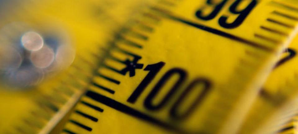 米国もメートル法へ移行を…と唱える大統領候補が登場