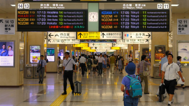 150607_shinkansen2.jpg