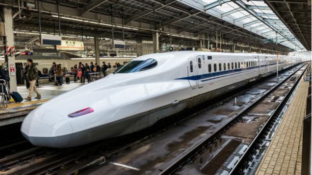 150607_shinkansen3.jpg