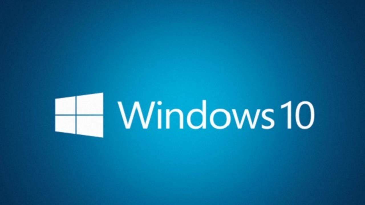 Windows10で稼働します。