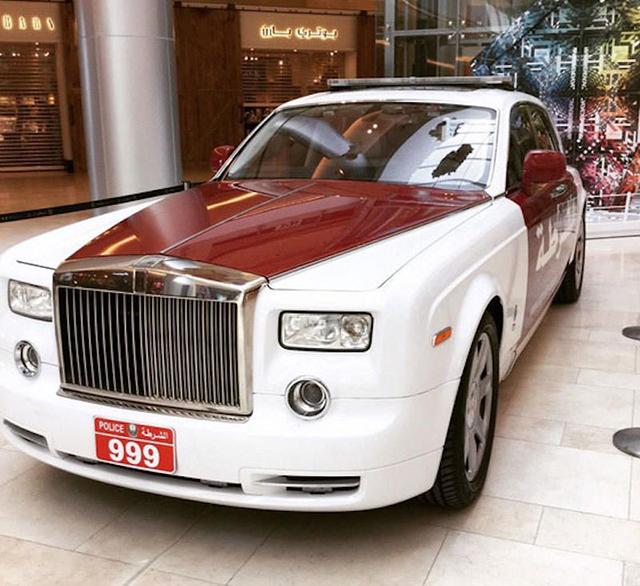 150609Abu-Dhabi-2.jpg