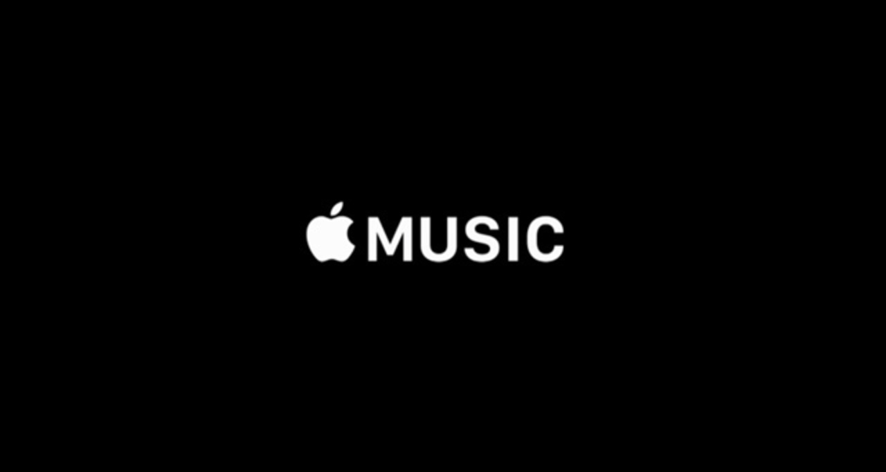 歴史を変える。ストリーミング配信「Apple Music」発表 #WWDC2015