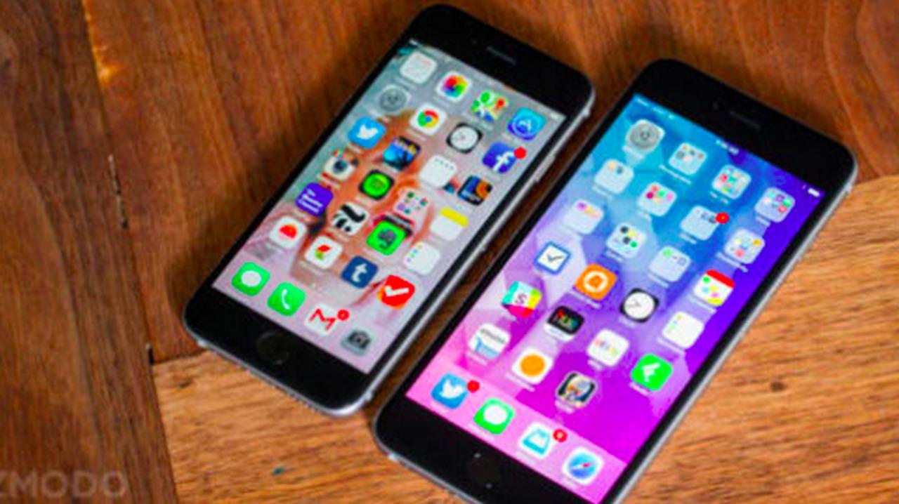 アップルからFlipboardみたいなニュースアプリが? #WWDC2015