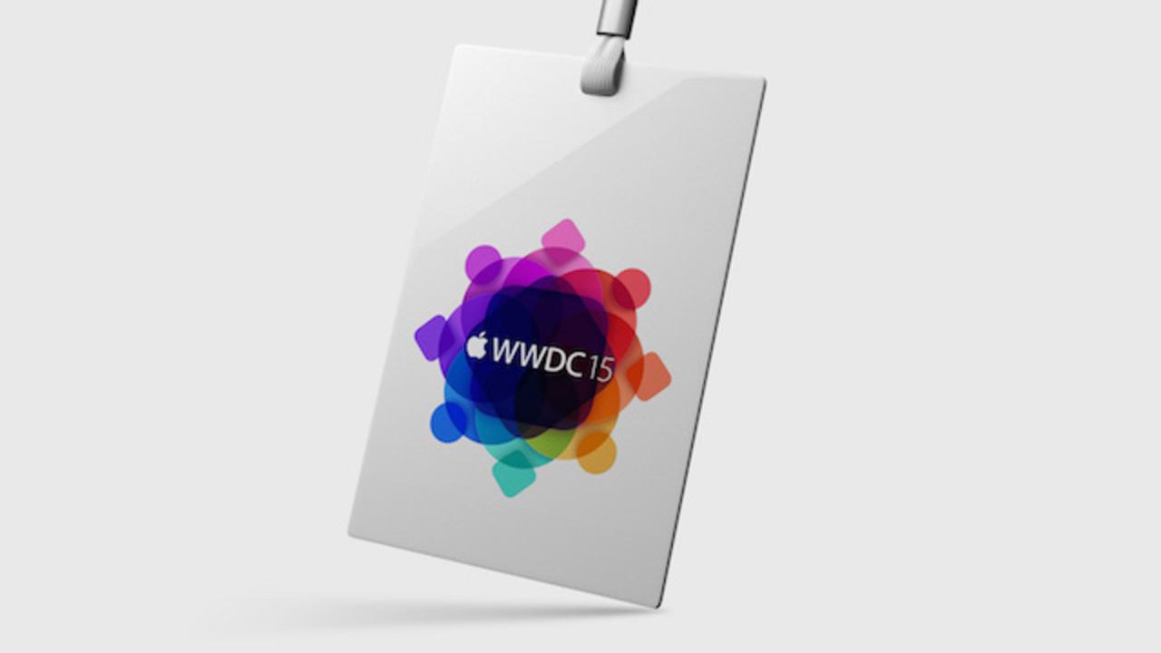 90秒で今日のトークを乗りきれる、アップル #WWDC2015 まとめ