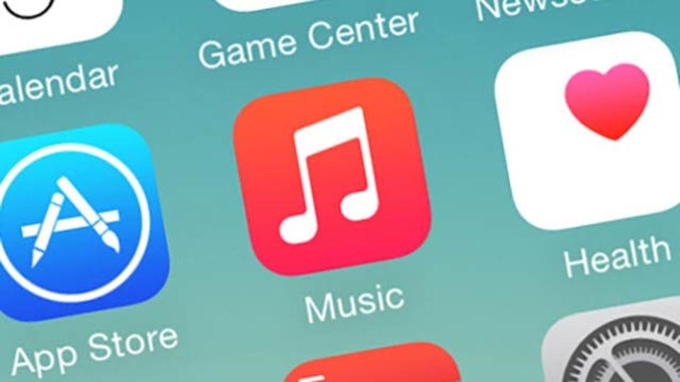 iPhoneユーザー必見。寝る前に最適な「音楽タイマー」の使い方