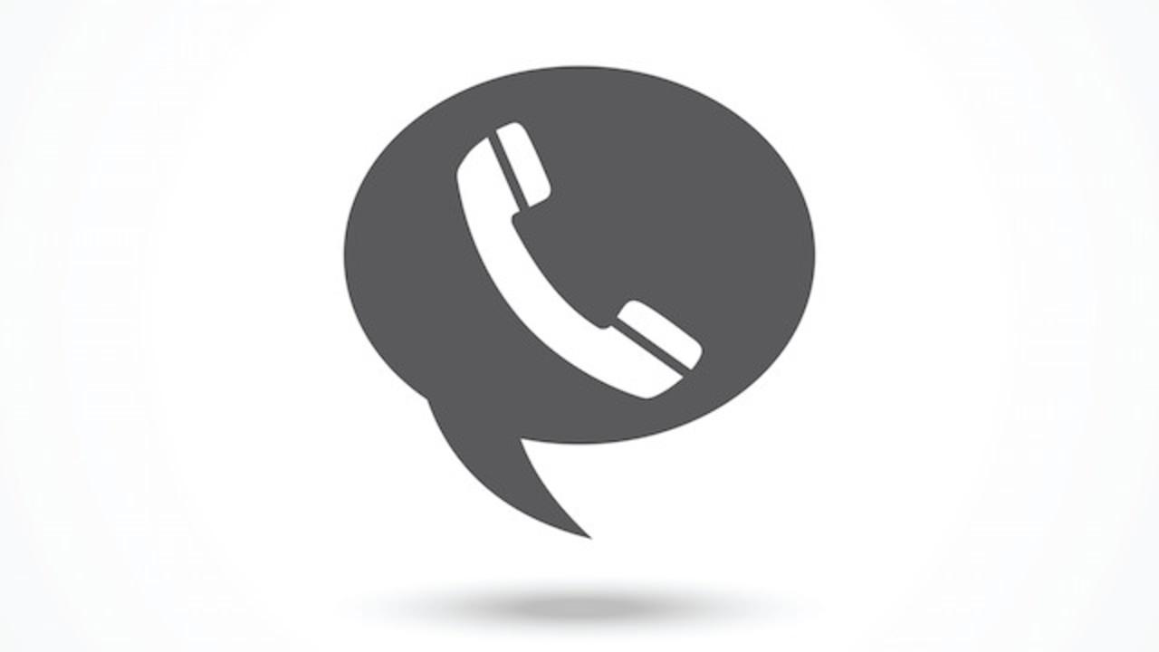 携帯番号が足りない! 総務省が検討している解消法とは?