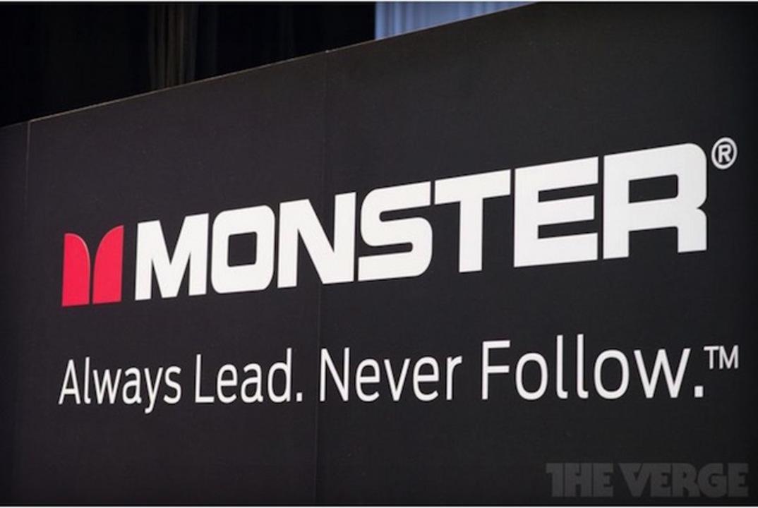 Beatsを提訴したモンスターがアップルに正規互換ライセンス剥奪され悲鳴