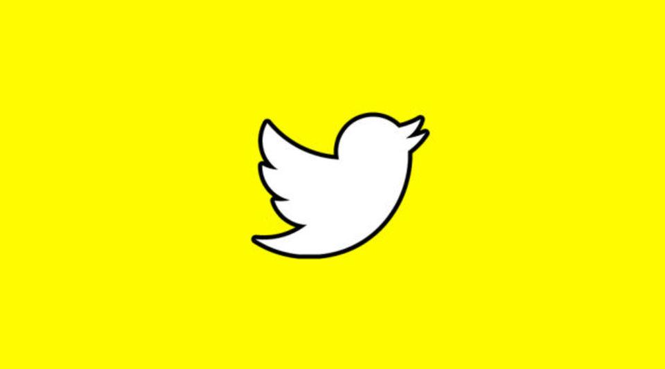 Snapchatみたい? ツイッターの極秘プロジェクト「Lightning」