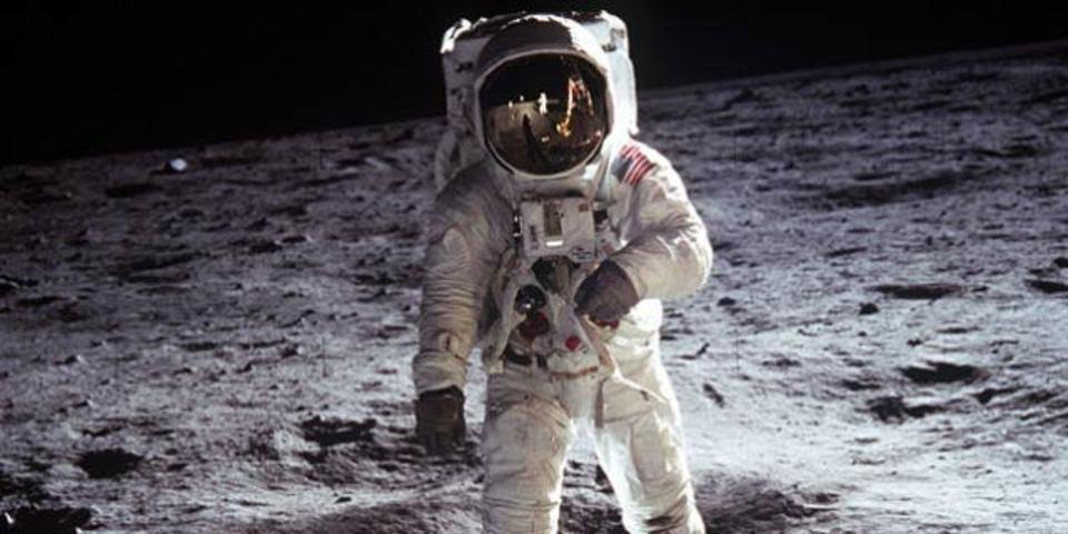 NASAが画像ギャラリー公開、10万点以上の宇宙画像が!