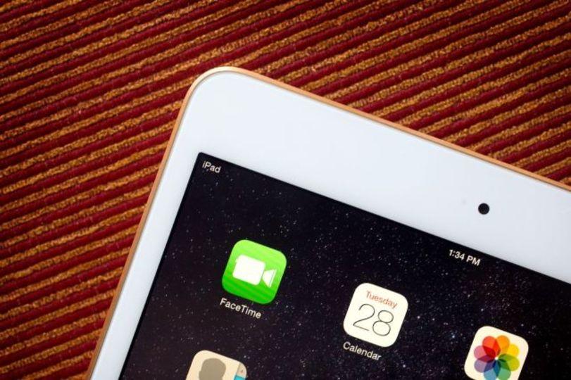 iPad mini、ひっそりとストアから姿を消す
