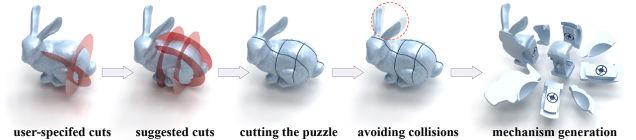 150625_RubikCubePuzzle_2.jpg