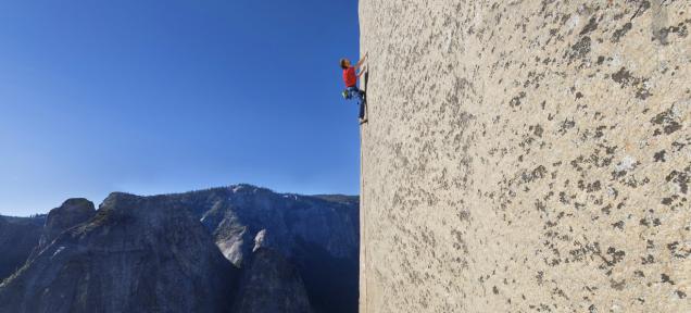 150625_climb_elcapitan_2.jpg