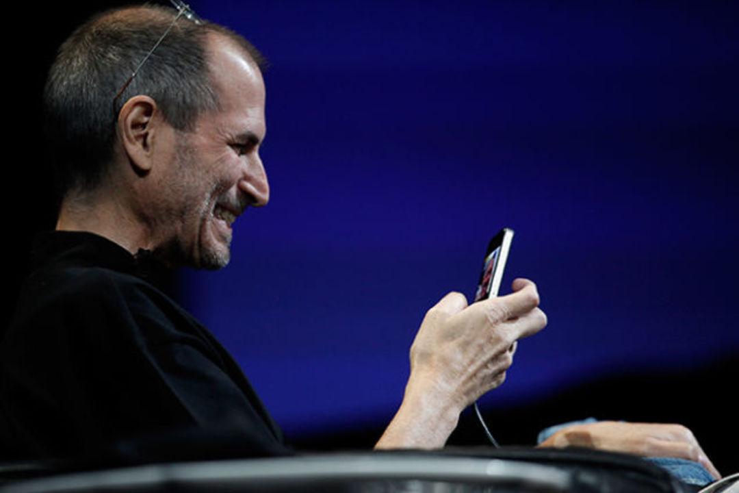 iPhoneの発売から8周年、おめでとうiPhone特集
