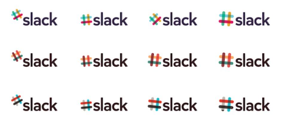 Slackの絵文字で肌や髪の色を選べるようになったよ