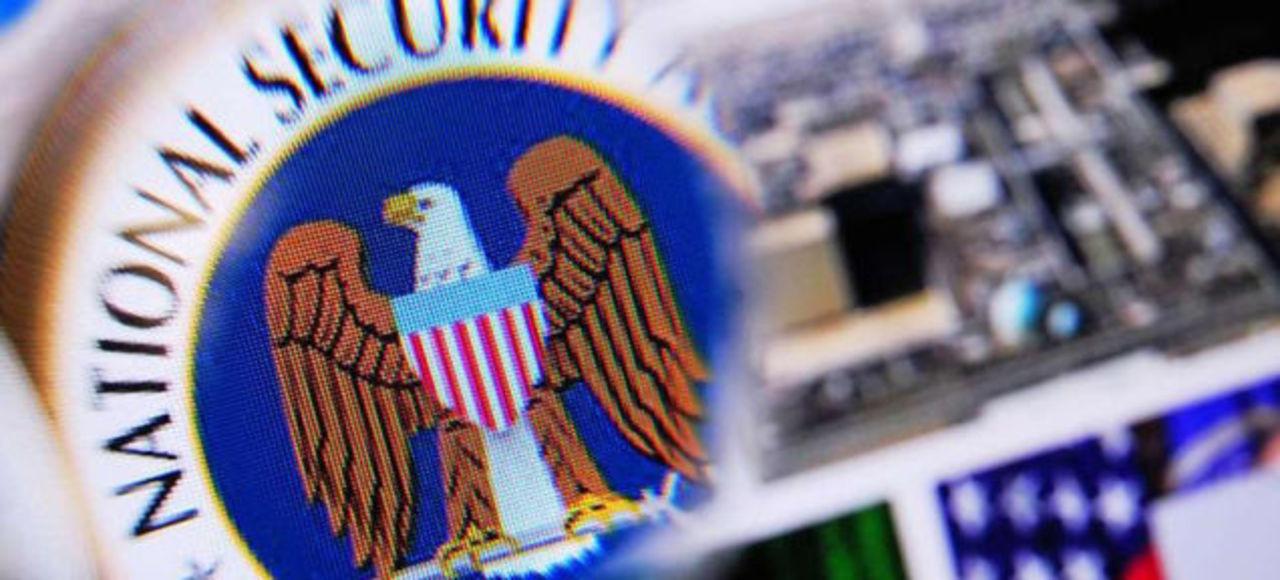 NSAの個人情報収集が終わるまで、あと180日間だけど…