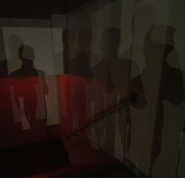 150702_Shadow01.jpg