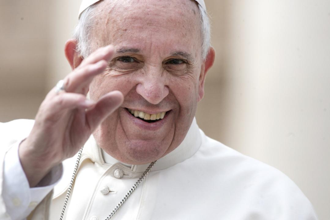フィラデルフィアにてAirbnb合法化、ローマ法王訪問のため