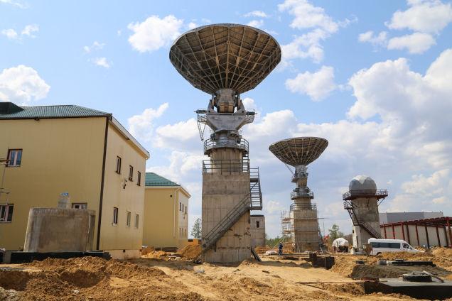 150707_russiaspaceport3.jpg