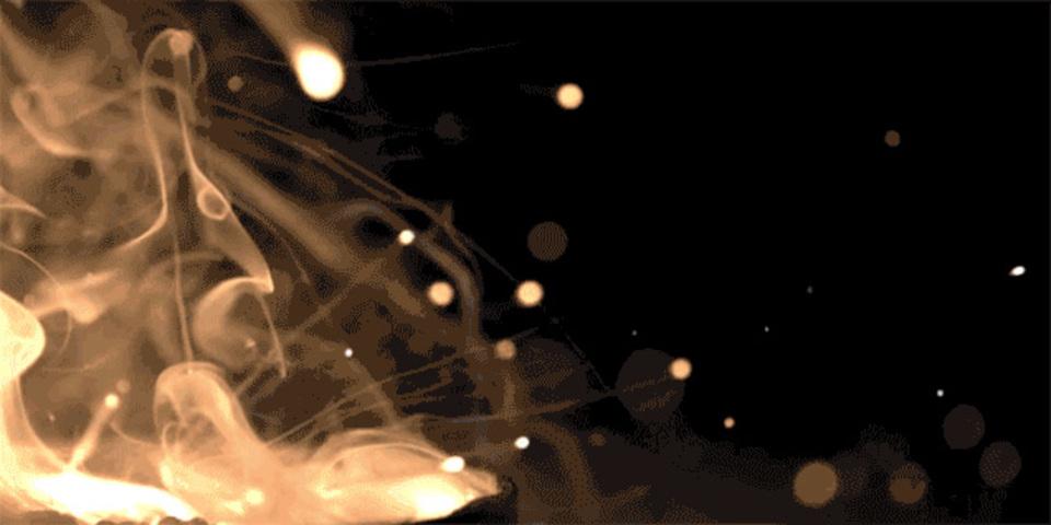危険な爆発実験がYouTube動画の中で手軽にできる