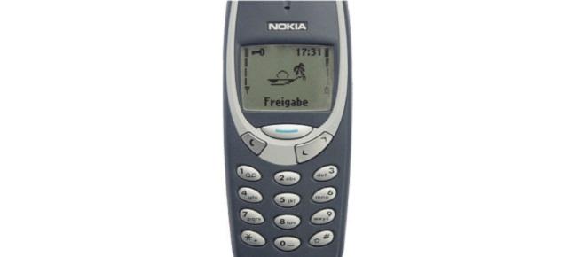 150707securephone2.jpg