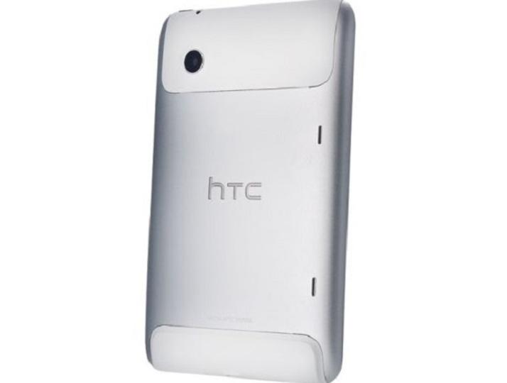 Nexus 7を買いそびれた…HTCが通話OKな新「Desire」7インチタブレットを発売間近か