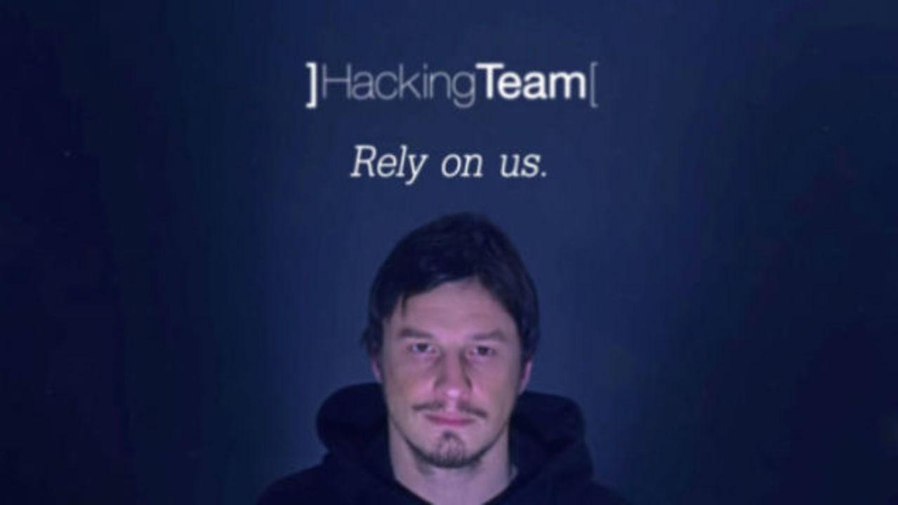 ウィキリークス、Hacking Teamのメールを絶賛公開中